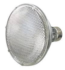 Advantage Lighting System Philips Lighting 145019 Par30s Infrared Energy Advantage