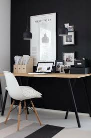 home office decorating ideas nyc. Exellent Decorating In Home Office Decorating Ideas Nyc F