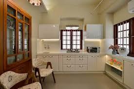 Tiny Home Design: Modern Kitchen By Aum Architects