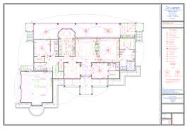 electrical house wiring design images electrical wiring for electrical plan residential symbols as well house wiring