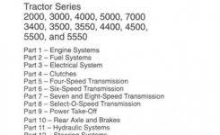 gm oem electrical diode 12135037 ebay with regard to gm parts gm parts outlet at Gm Oem Parts Diagram