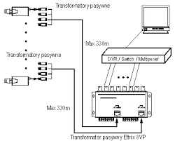 b wiring diagram b image wiring diagram 586b wiring diagram 586b home wiring diagrams on 586b wiring diagram