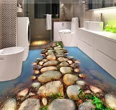 fantastic 3d floor ideas