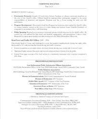 Pr Manager Cover Letter Eddubois Com