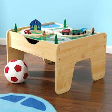 activity 2 in 1 kids square train table reviews wooden lego table activity 2 in 1 wooden table