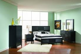 Decorating Tips for Black King Bedroom Set — Milesto Style Home Ideas