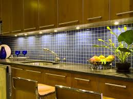 kitchen wall tiles design  kitchen cute modern kitchen wall tiles design ideas home decorating design ideas photo of at