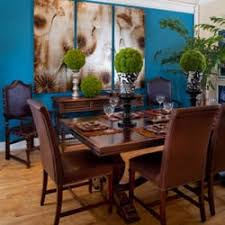 dining room tables san diego ca. photo of nativa furniture - san diego, ca, united states. dining room tables diego ca