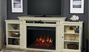tv stand with electric fireplace costco ember hearth electric media fireplace costco tv stand with soundbar