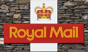 Royal Mail Postage Rates Chart Royal Mail Takes Legal Action To Stop Its Postal Workers
