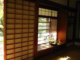 Sliding shoji screen doors with well groomed honey zen shoji shellie r  thompson has 0 subscribed