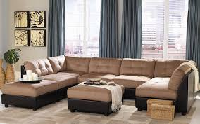 Luxury ashley Furniture Bel Air