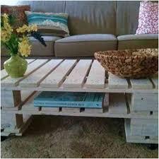 unique garden furniture. Home Design Raised Planter Beds Unique Garden Furniture From Wooden Pallets Namje\u2026¡taj Od