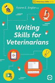 Writing Skills Writing Skills For Veterinarians