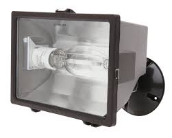 outdoor security lighting picture gallery for website exterior security lights