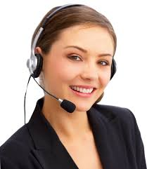Isnt The Customer Always Right Training And Development