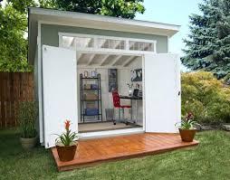 prefab office shed. Office Sheds Prefab Shed Uk Mentform Com Home Design Ideas Northern Ireland T