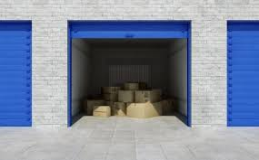 chelsea mini storage. Interesting Storage One Of The First Steps In Renting Storage Units Is Selecting Right  Size You Donu0027t Want To Choose A Unit That Too Big As Youu0027ll End Up Paying For  On Chelsea Mini Storage T