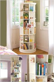 furniture for corner space. 15clevercornerfurnituredesignsthatmakea furniture for corner space n