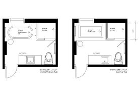 image of 1010 master bathroom floor plan master bathroom floor plans 10x10 l38 master