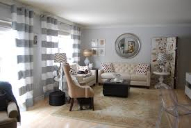 Warm Grey Living Room Download Gray And Beige Living Room Ideas Astana Apartmentscom