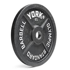 york legacy dumbbell set. york legacy iron plates dumbbell set