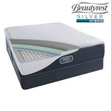 beautyrest mattress. BeautyRest Silver 13\ Beautyrest Mattress