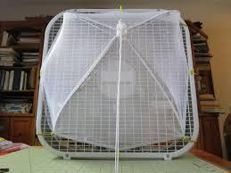 new simpler 3 diy mosquito fan trap design