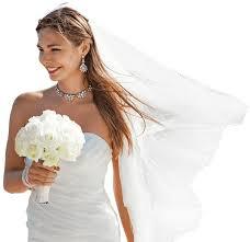 Caribbean Destination Wedding Honeymoon Packages Beaches
