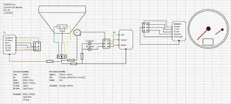 gsxr srad wiring diagram suzuki gsxr 750 srad wiring diagram wirdig 2007 gsxr 600 wiring schematic u0026 report this image