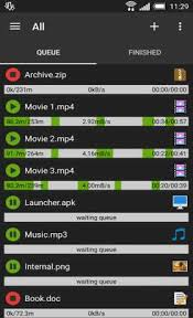 Advanced Manager 4 6 Mod paid 0 Download Pro Apk rrpwx6HF