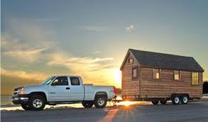 Small Picture Best Portable House on Wheels Home on Wheels Concept Cost Tripoto