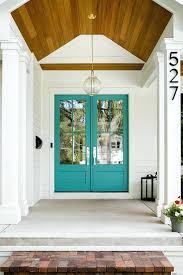 Turquoise front door Sidelights Turquoise Front Door Color Blue Spa By Best Turquoise Front Door Paint Color Blue Spa By Turquoise Front Door Infamousnowcom Turquoise Front Door Color Turquoise Exterior Door