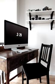 workspace picturesque ikea home office decor inspiration. Wonderful Ikea Office Workspace Inspiring Picturesque Home Decor Inspiration