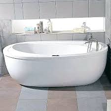 portable bathtub for shower stall high quality stand alone portable bathtub models portable bathtub