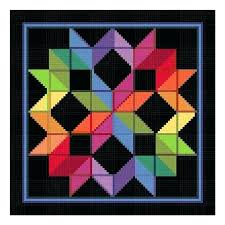 Amish Quilts Patterns – boltonphoenixtheatre.com & ... Amish Quilting Patterns Gwen Marston Amish Buggy Wheels Quilt Pattern  Wheel Inspired By An Amish Quilt ... Adamdwight.com