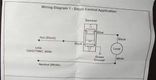 pir sensor light wiring diagram arduino pir diagram \u2022 free wiring motion sensor light switch wiring diagram at Motion Sensor Switch Wiring Diagram