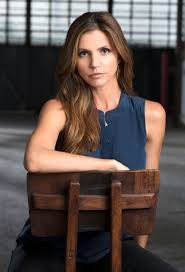 Gellar auditioned for the role of sunnydale high queen bee cordelia chase publisher's weekly called slayer slang: Buffy The Vampire Slayer What Happened To Charisma Carpenter After Her Role As Cordelia