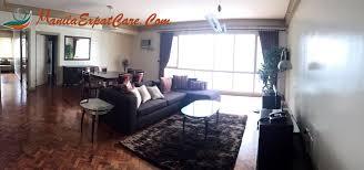 3 bedroom condos. philippines properties real estate properties. house and lot for sale, condominium 3 bedroom condos
