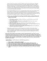 anthropology essays examples computer networking technician resume comparison and contrast essay bit journal