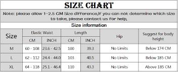 Linen Weight Chart Men Baggy Linen Harem Pants Drop Crotch Bloomers Nepal