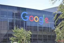 google main office location. Sam Sebastian Departs As Head Of Google Canada Operations   Androidheadlines.com Main Office Location