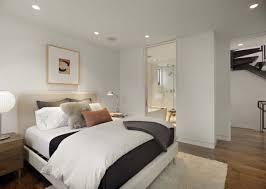 Modern Asian Bedroom Bedroom Luxury Bedroom Decorating Ideas Pictures Interior Design
