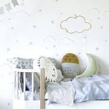 Pink Wallpaper Bedroom Pink Nursery Pink Childrens Bedroom Pink Nursery Theme