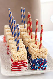 25 best ideas about 4th of july 2017 on pinterest Ideas For July 4th Summer Wedding 13 perfectly patriotic party ideas red white and blue party ideas 4th of July Wedding Centerpieces