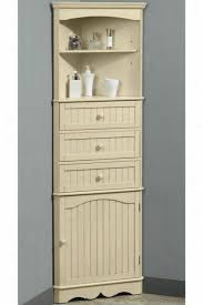 Corner Shelving Unit For Bathroom Inspiring Best 100 Bathroom Corner Cabinet Ideas On Pinterest Of 13
