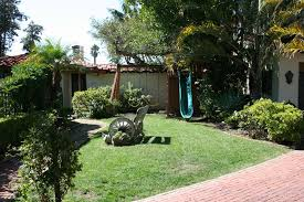 backyard design san diego. Brilliant Diego Sandiegobackyarddesign Throughout Backyard Design San Diego