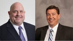 Fisher Phillips Llp Fisher Phillips Llp Elects David Dornak And Whit Selert As Partners