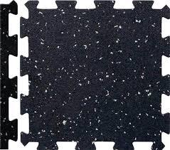 gym floor tiles rubber interlocking floor tiles with borders gym floor tiles uk