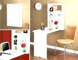 Fold down wall desk Desk Ikea Flip Down Wall Desk Desk Space Saver Flip Down Desk Drop Down Wall Desk Space Saving Nanas Workshop Flip Down Wall Desk Flip Down Table Fold Desk Hinges Astounding